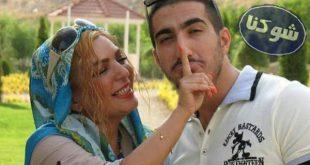 بیوگرافی شهرزاد عبدالمجید