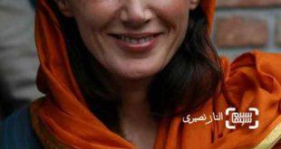 بیوگرافی هدیه تهرانی,عکس های هدیه تهرانی