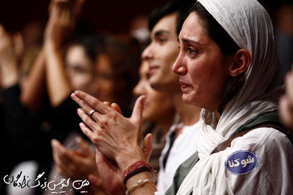 بیوگرافی هدیه تهرانی,عکس هدیه تهرانی