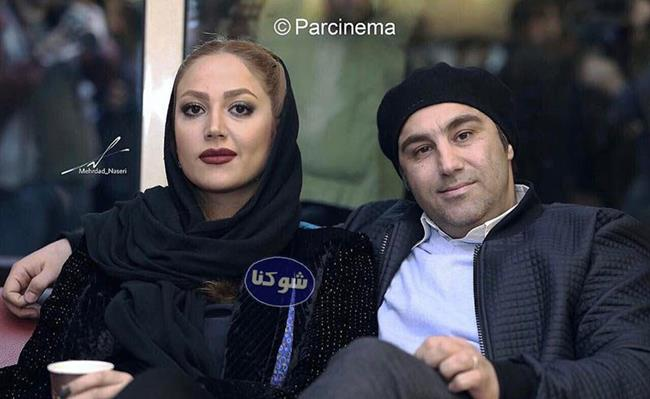 بیوگرافی محسن تنابنده,,همسر محسن تنابنده