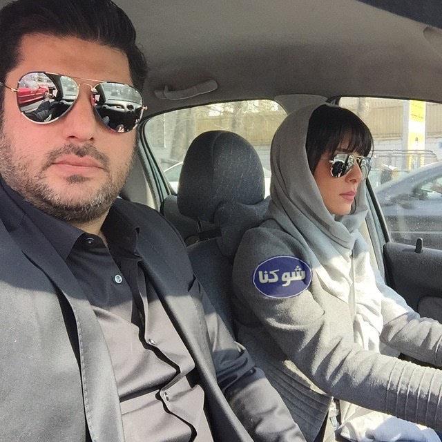 بیوگرافی سام درخشانی,عکس سام درخشانی