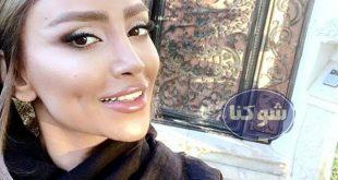 بیوگرافی الهام عرب,عکس های الهام عرب