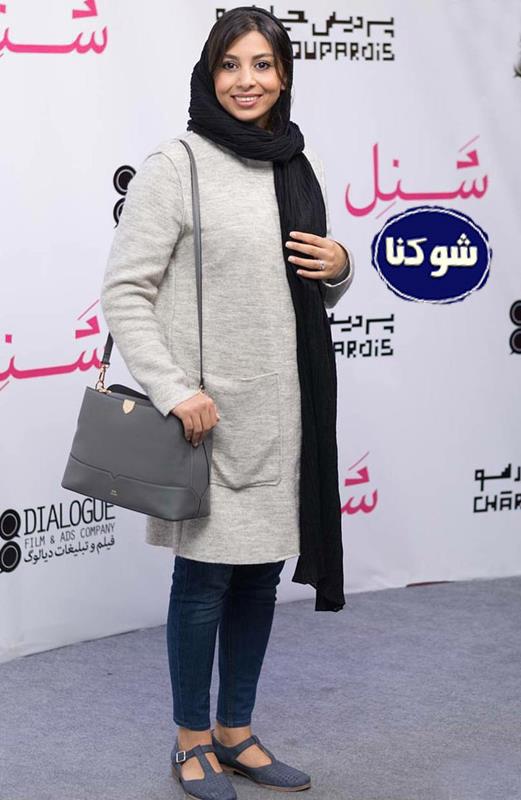 بیوگرافی فتانه ملک محمدی,عکس های فتانه ملک محمدی