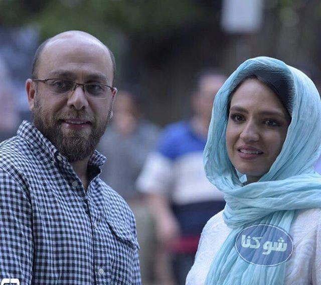 بیوگرافی گلاره عباسی و همسرش,شوهر گلاره عباسی