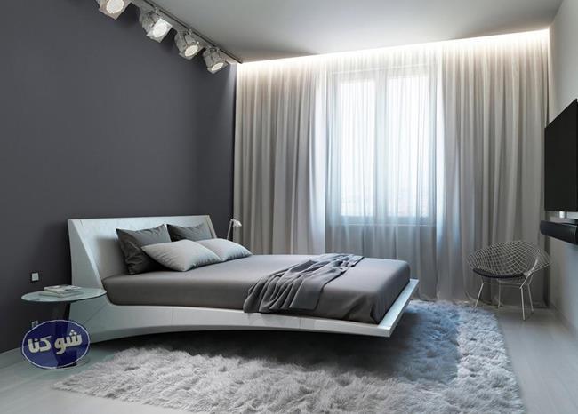 مدل های دکوراسیون اتاق خواب,مدل جدید دکوراسیون اتاق خواب
