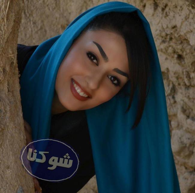 بیوگرافی الهام طهموری عکس های الهام طهموری و همسرش