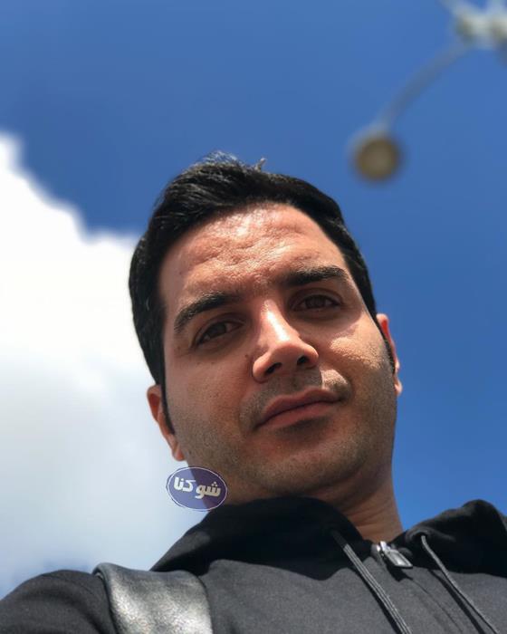 بیوگرافی محسن یگانه,تصاویر محسن یگانه