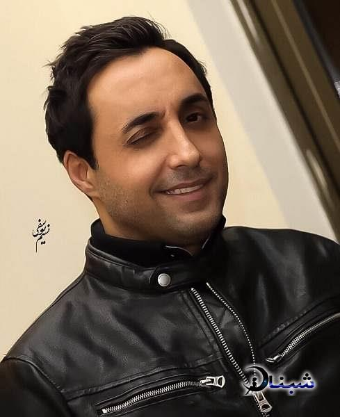 http://shabnak.ir/wp-content/uploads/2017/11/Amir-Hossein-Rostami-2.jpg