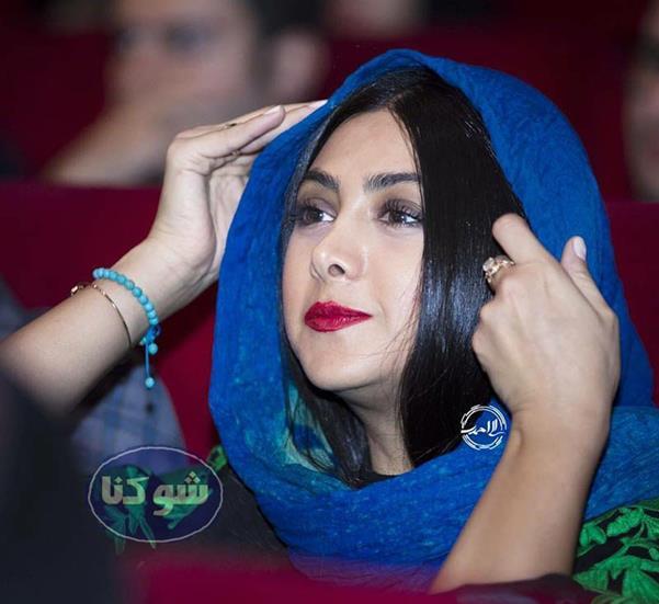 بیوگرافی آزاده صمدی و ماجرای طلاقش +عکس های خصوصی