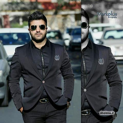 بیوگرافی مجید خراطها,عکس مجید خراطها