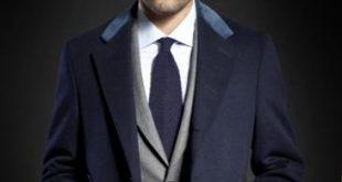 مدل های جدید پالتو مردانه,مدل پالتو مردانه
