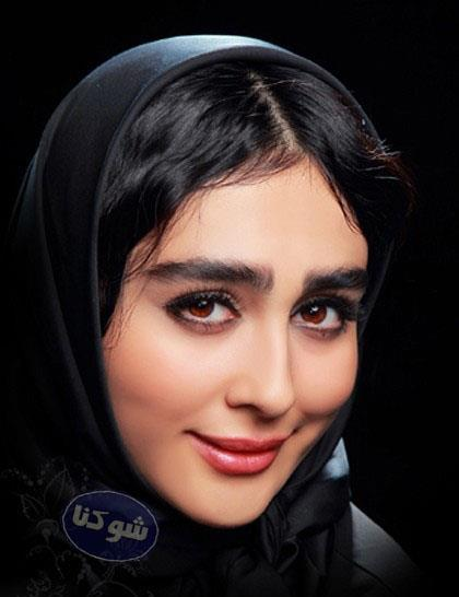 بیوگرافی ستاره حسینی و عکس های ستاره حسینی