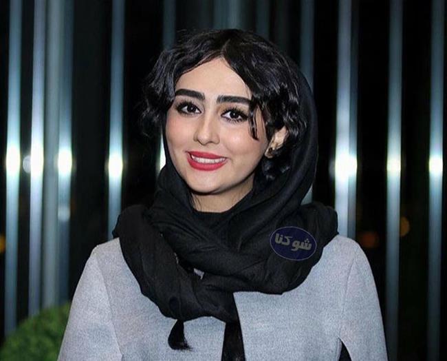 زندگینامه ستاره حسینی,تصاویر ستاره حسینی
