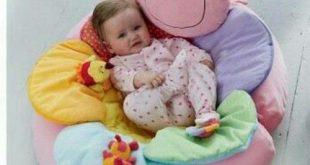 انواع مدل های سیسمونی بچه,سیسمونی نوزاد
