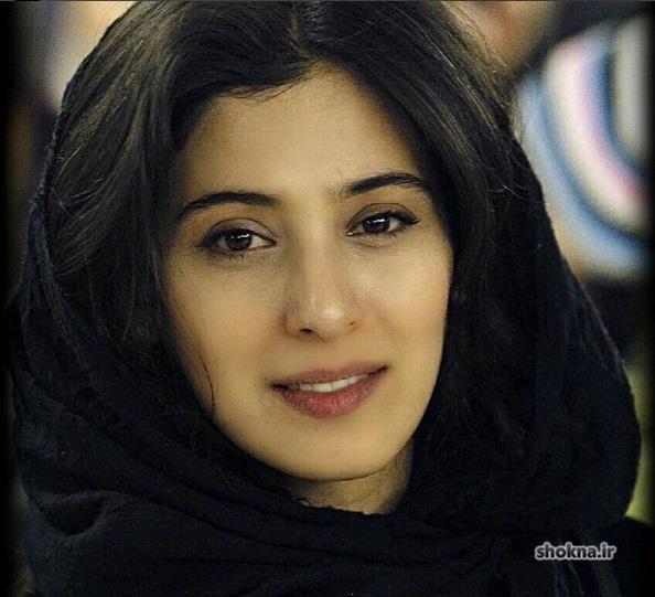 بیوگرافی آناهیتا افشار,عکس آناهیتا افشار