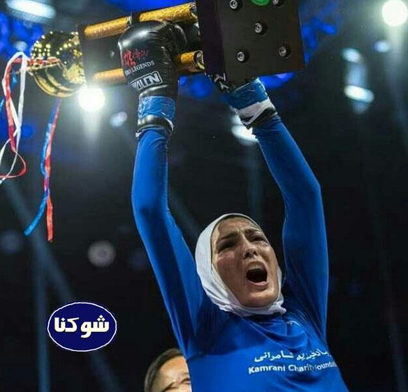 بیوگرافی الهه منصوریان,عکس های الهه منصوریان
