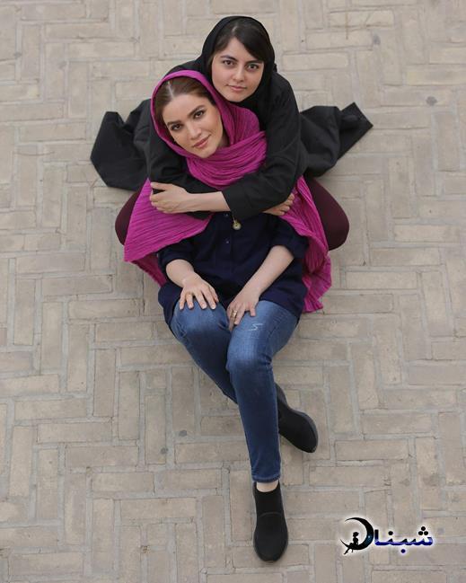 بیوگرافی متین ستوده,عکس متین ستوده