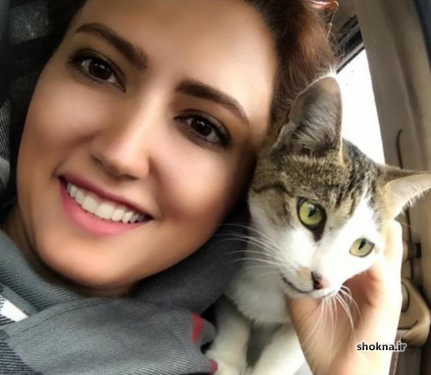 زندگینامه سمیرا حسینی,عکس های سمیرا حسینی