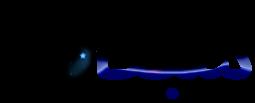 شبناک