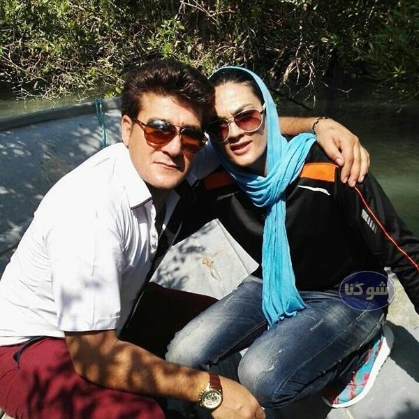 بیوگرافی شهربانو منصوریان و همسرش,خواهران منصوریان