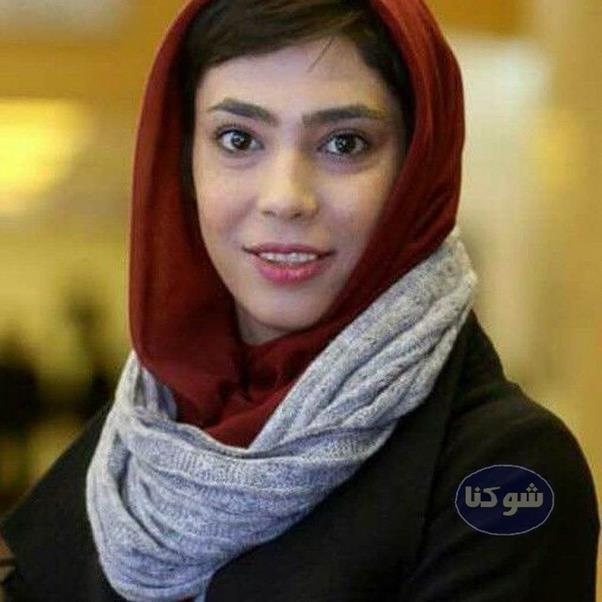 بیوگرافی سهیلا منصوریان,تصاویر سهیلا منصوریان