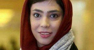 بیوگرافی سهیلا منصوریان,خواهران منصوریان