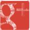 گوگل پلاس شبناک