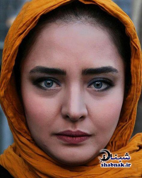 بیوگرافی نرگس محمدی و شوهرش