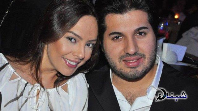بیوگرافی رضا ضراب همسر ابرو گوندش + ماجرای تجاوز