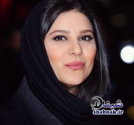بیوگرافی سحر دولتشاهی,تصاویر سحر دولتشاهی