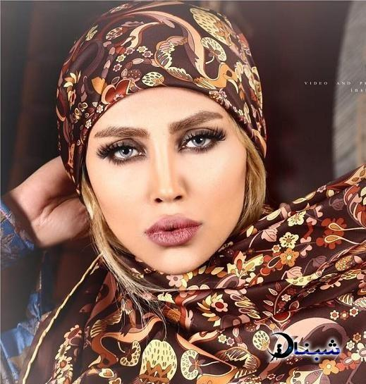عکس های الهام عرب,تصاویر الهام عرب