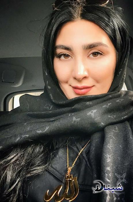 بیوگرافی مریم معصومی,تصاویر مریم معصومی