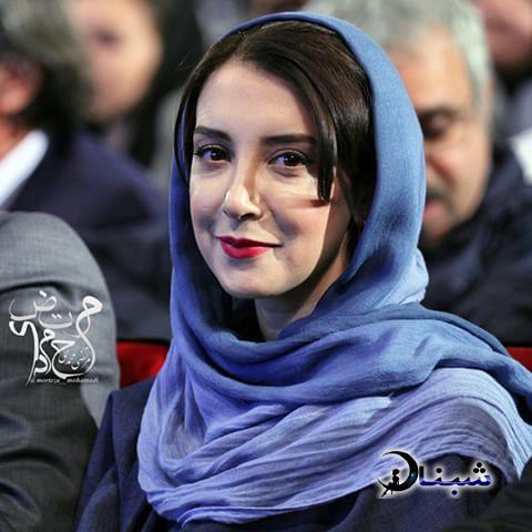 بیوگرافی سحر جعفری جوزانی و همسرش