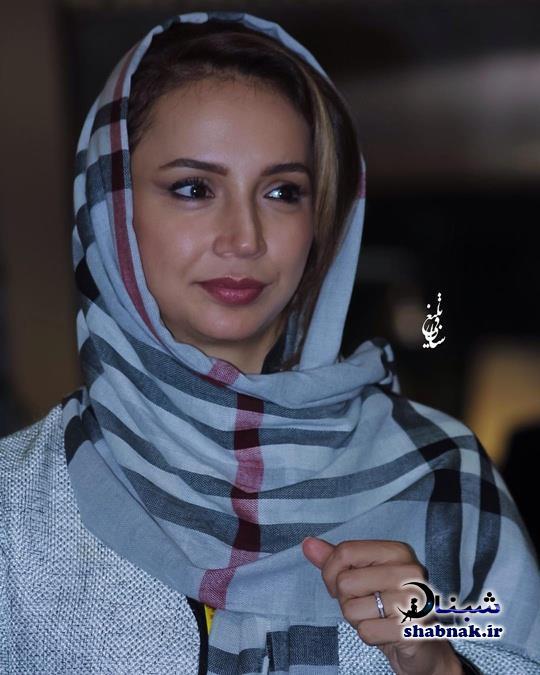 بیوگرافی شبنم قلی خانی,عکس های شبنم قلی خانی