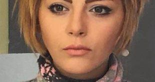 عکس های چکامه چمن ماه بعد از کشف حجاب