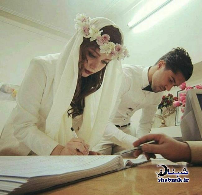 بیوگرافی حسین حسینی و همسرش
