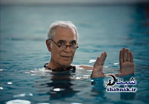 بیوگرافی محمود كلاری