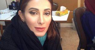 بیوگرافی سحر زکریا,تصاویر خصوصی سحر زکریا