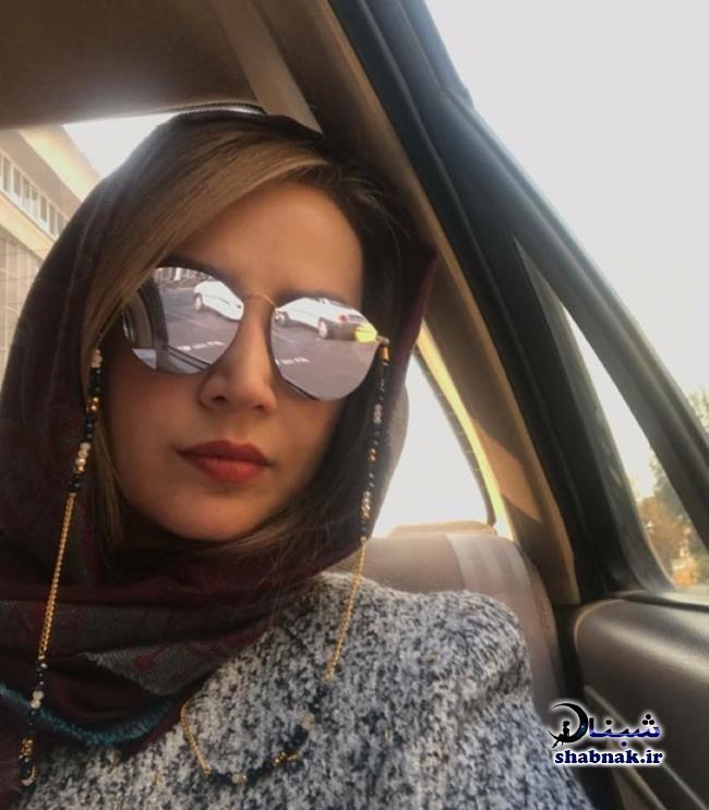 عکس های شبنم قلی خانی,تصاویر شبنم قلی خانی
