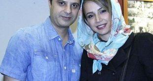 عکس های شبنم قلی خانی