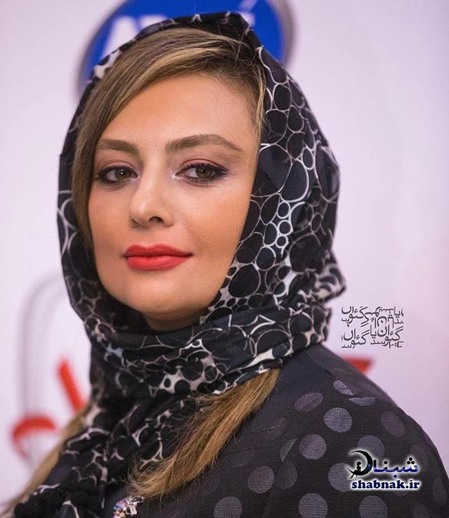 عکس های یکتا ناصر,تصاویر خصوصی یکتا ناصر