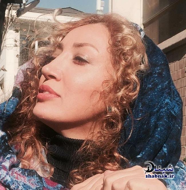 بیوگرافی نگار عابدی,عکس نگار عابدی