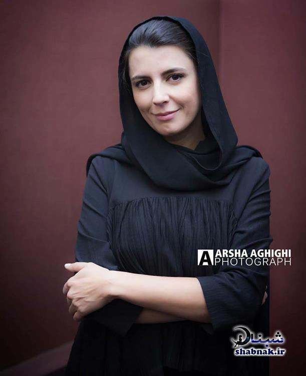 بیوگرافی لیلا حاتمی,تصاویر لیلا حاتمی