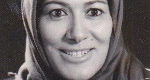 بیوگرافی فریده صابری