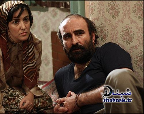 بیوگرافی مهران احمدی و همسرش
