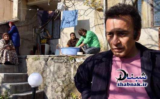معرفی سریال های عید نوروز 97 +زمان پخش