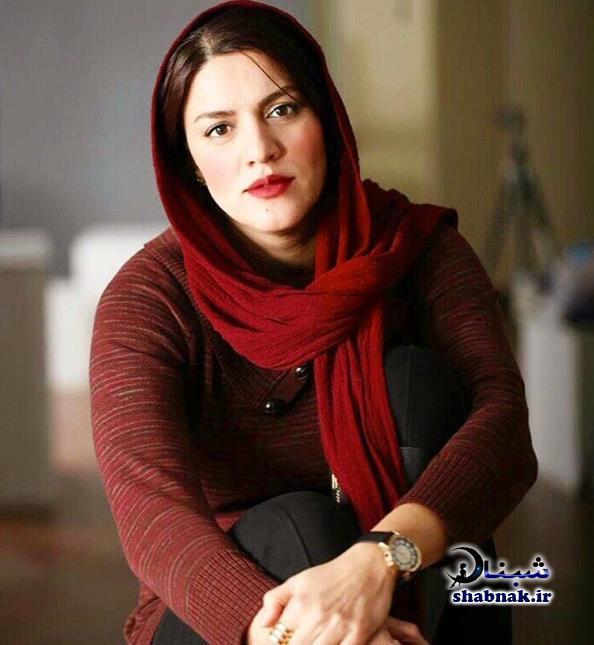 بیوگرافی شایسته ایرانی,تصاویر شایسته ایرانی