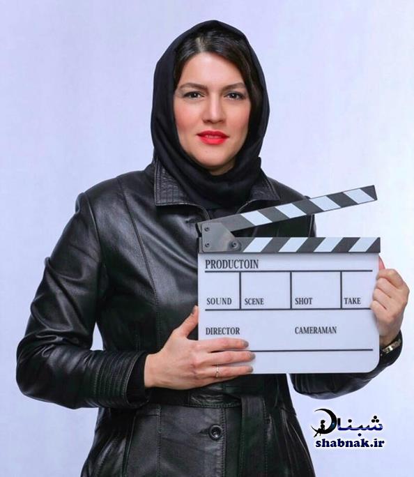 بیوگرافی شایسته ایرانی