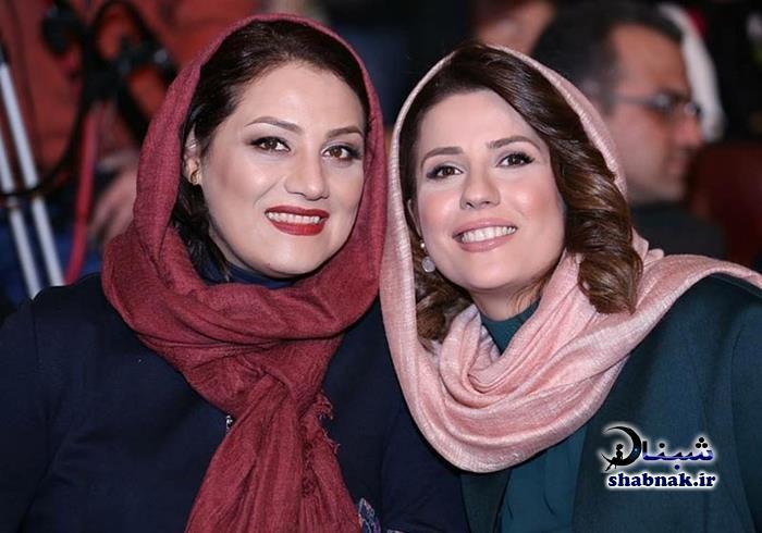 sara bahrami 9 - عکس های سارا بهرامی و تصاویر خانواده سارا بهرامی
