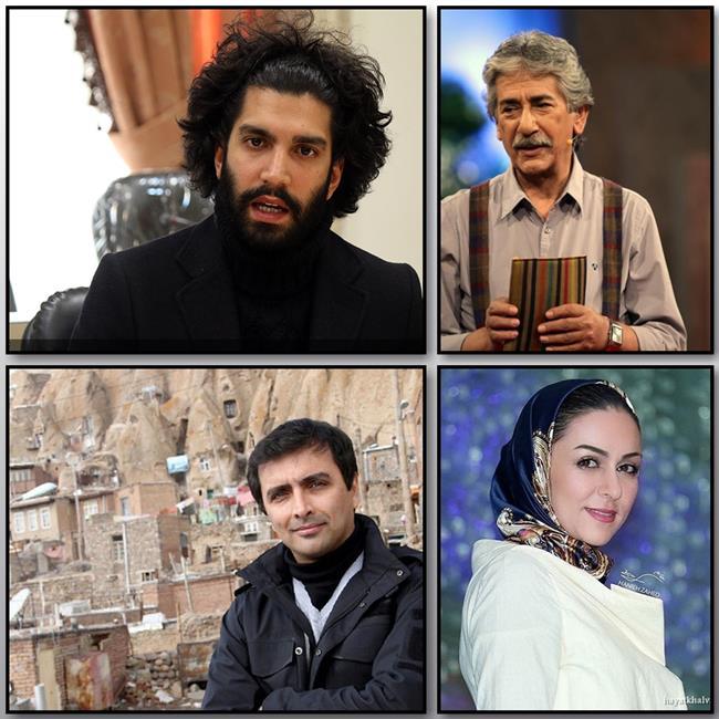 4545487 shabnak.ir 2 - بازیگران سریال خانواده دکتر ماهان +بیوگرافی و داستان